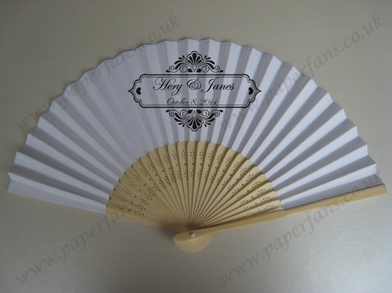 Wedding supplies wholesale folding fans for weddings074 wedding supplies wholesale folding fans for weddings junglespirit Images