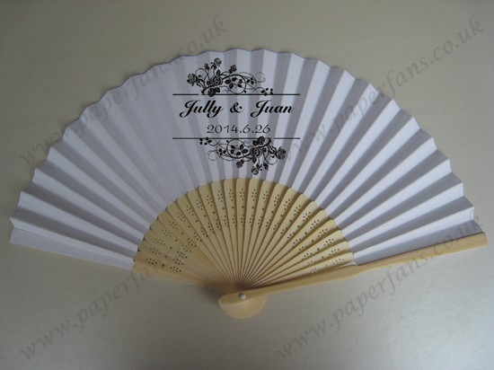 cheap paper hand fans Palm and bamboo hand fans palm hand fans, paper hand fans, bamboo hand fans, pamaypay or abaniko (filipino word for fans) inspired by philippine made products poised by brides around the world these fans are pretty and elegant favors that are functional to breeze in the hot summer weather of you wedding.